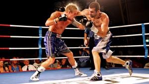 boxing_ring_struggle_blow_11555_1920x1080