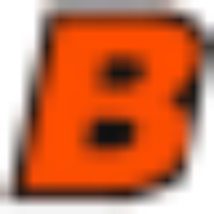 cropped-favicon-1.png