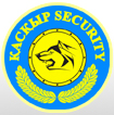kaskyr_security_03