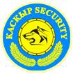 Kaskyr security