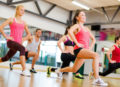 group-fitness-1