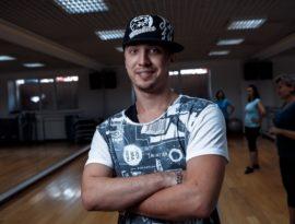 Виталий Кокорин танцы-min