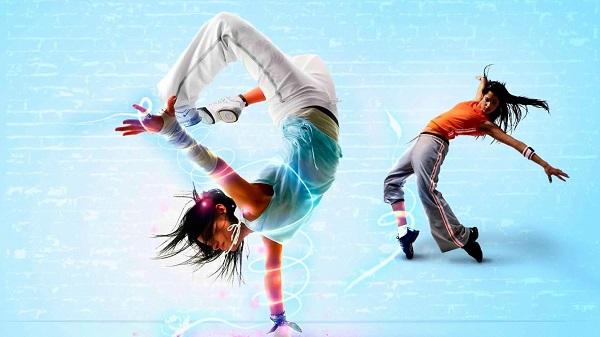 girls_break_dance_dance_movement_style_53776_2048x1152