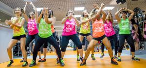 Танца в Алматы